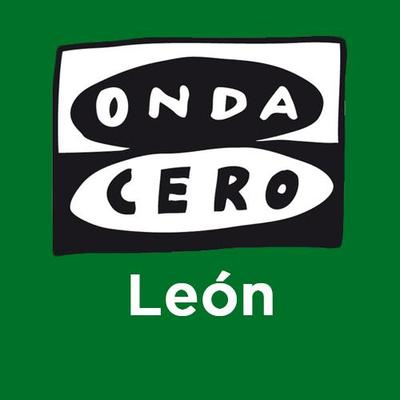 OndaCeroLeón